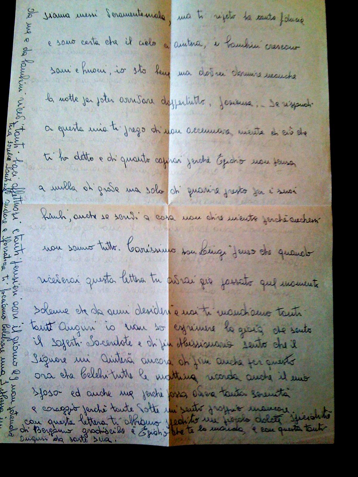 Lettera Auguri Matrimonio : Lettera a una figlia che si sposa abiti donna