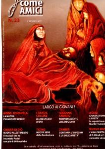 Assisi 004012