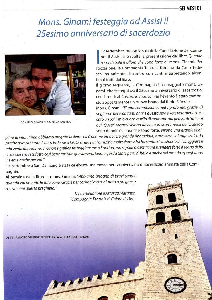 Assisi 004013