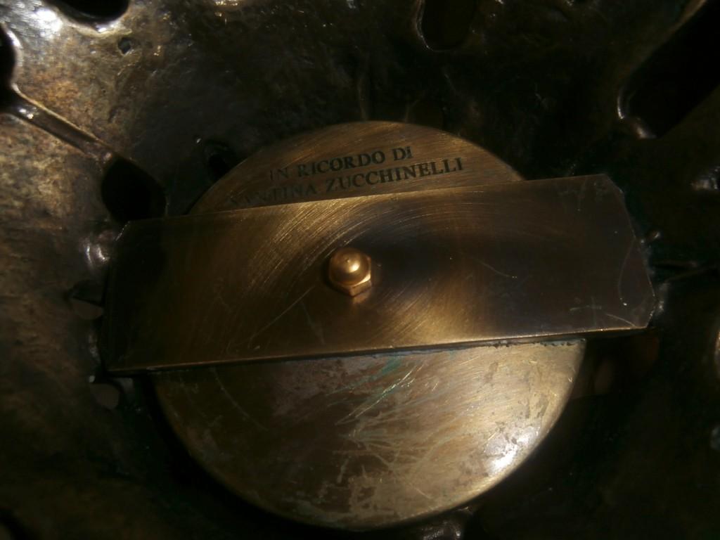 02-candeliere-foto-di-olinda