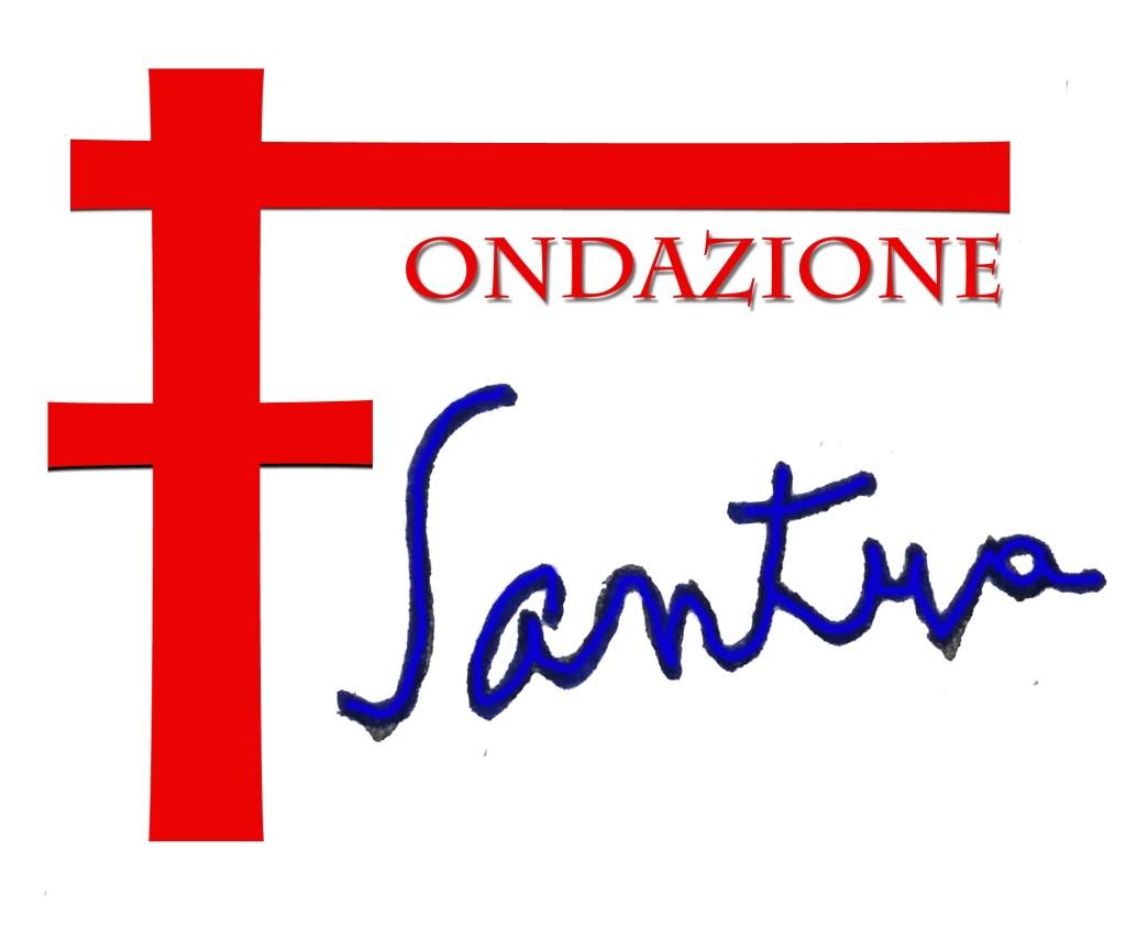 Definitivo - LOGO Fondazione
