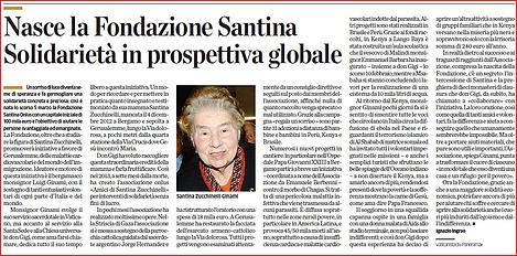 fondazione_santina_eco_bergamo_thumb