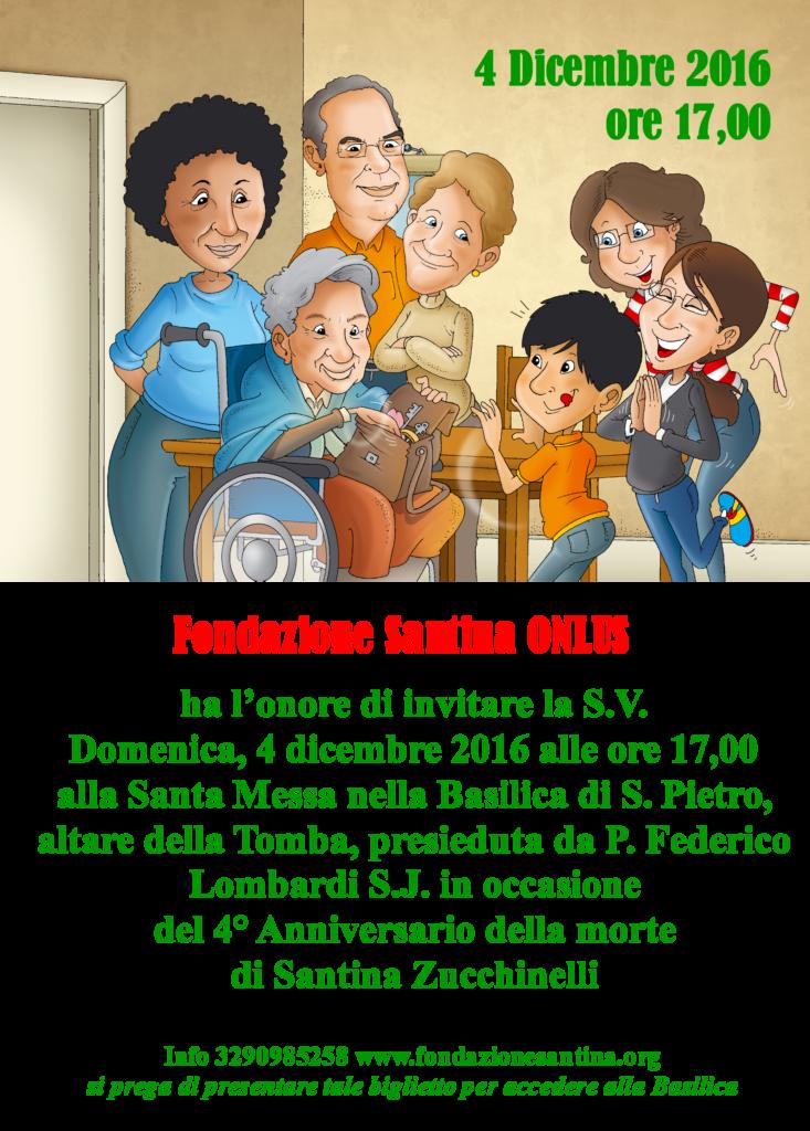 invito-4-dicembre-2016