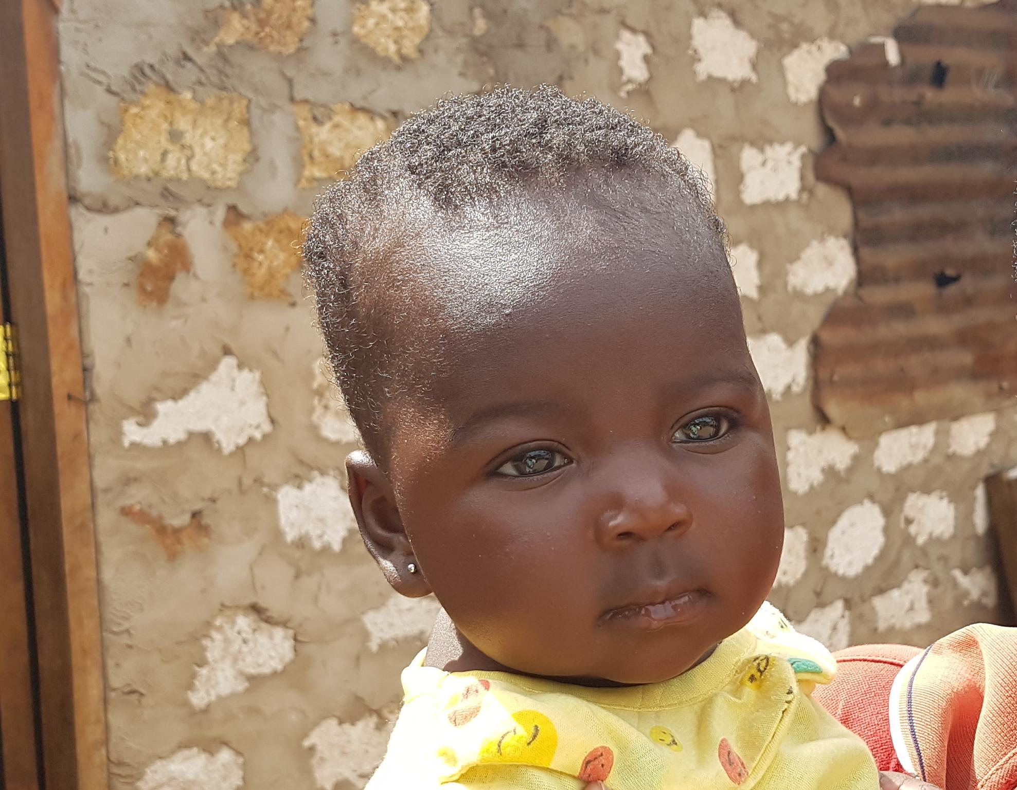 BARBONE PER UNA NOTTE AD AMSTERDAM Sono appena rientrato da Dadaab e mentre scrivo sento ancora l anca sinistra indolenzita ma tale dolore non viene