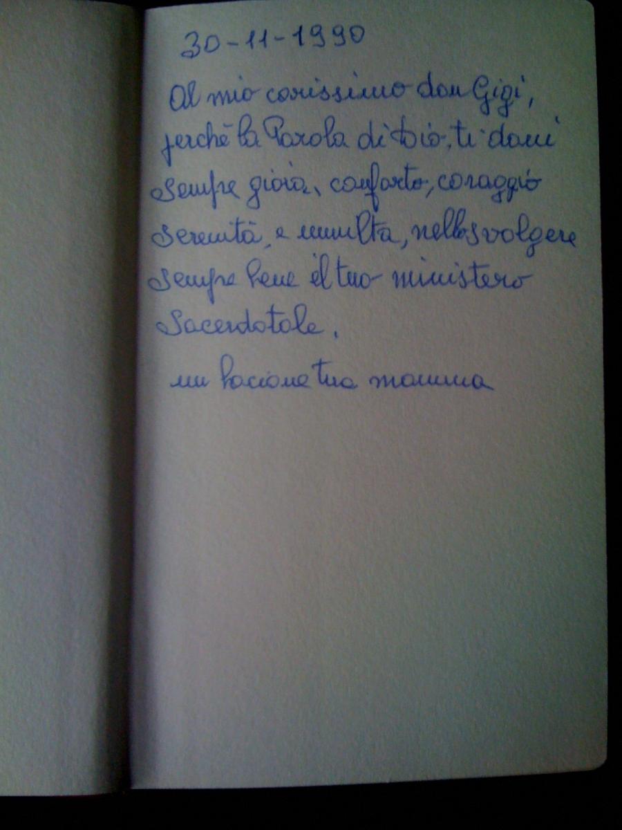 Frasi Di Santina Un Commento Dai Monasteri Fondazione