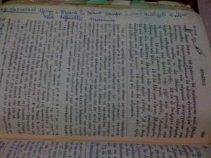 28-frase-di-santina-bibbia-p-454