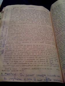 29-frase-di-santina-bibbia-p-454