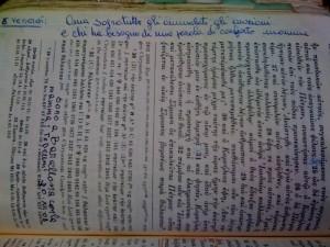 31-frase-di-santina-bibbia-p-456