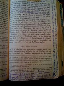 34-frase-di-santina-bibbia-p-489