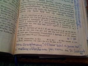 37-frase-di-mamma-su-bibbia-p-523