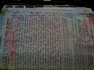 39-frase-di-mamma-su-bibbia-p-589