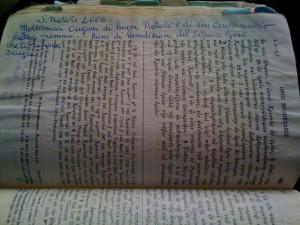 42-frase-di-mama-su-bibbia-p-695