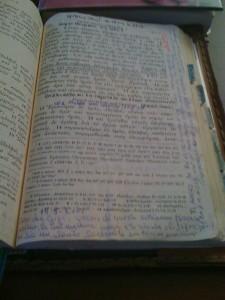 43-frase-di-santina-su-bibbia-p-711