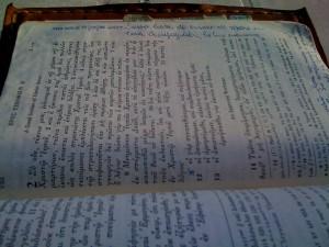 46-frase-di-santina-su-bibbia-p-733