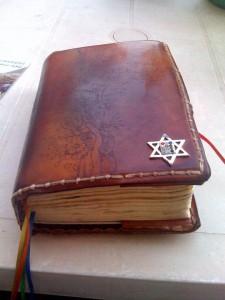 bibbia-di-don-gigi