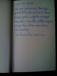frase-di-mamma-su-breviario-30-11-1990